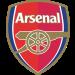 Arsenal FC Under 19