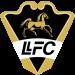 Club Llaneros SA