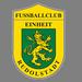 FC Einheit Rudolstadt
