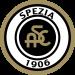 Spezia Under 19