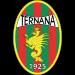 Ternana Calcio Under 19