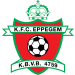 KFC Eppegem
