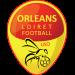 US Orléans Loiret Under 19