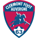 Clermont Foot Auvergne Under 19