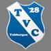 TVC '28