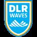 UCD Waves