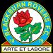 Blackburn Rovers Under 21
