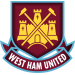 West Ham United Under 21