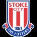 Stoke City Under 21