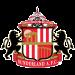 Sunderland Under 21