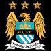 Manchester City EDS Under 21