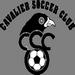 Cavalier SC