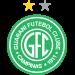 Guarani FC de Campinas U20