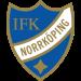IFK Norrköping FK Under 21