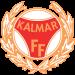 Kalmar FF Under 21