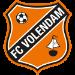 Volendam Under 23