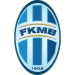 FK Mladá Boleslav Under 21