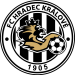 FC Hradec Králové Under 21
