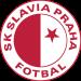 SK Slavia Praha Under 19