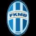 FK Mladá Boleslav Under 19