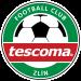 FC FASTAV Zlín Under 19