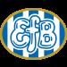 Esbjerg fB Under 19