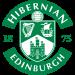 Hibernian FC (Edinburgh) Under 20