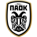 PAOK Thessaloniki FC Under 20