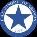 PAE APS Atromitos Athens Under 20