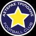 Asteras Tripolis FC Under 20