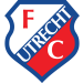FC Utrecht Under 19