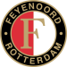 Feyenoord Rotterdam Under 19