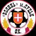 FC Volyn Lutsk Under 19
