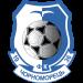 FK Chornomorets Odessa Under 19