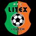 PFK Litex Lovech Under 19