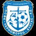 PSFC Chernomoretz Burgas Under 19