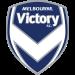 Melbourne Victory FC Under 21