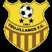 Trujillanos FC