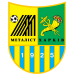 FK Metalist Kharkiv Under 21