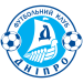 FC Dnipro Dnipropetrovsk Under 21