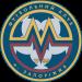 FC Metalurh Zaporizhya Under 21