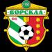 FC Vorskla Poltava Under 21