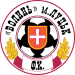 FC Volyn Lutsk Under 21