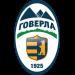 FK Hoverla Uzhhorod Under 21