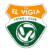 Atlético El Vigía FC