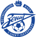 FK Zenit St. Petersburg Under 21