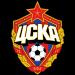 PFK CSKA Moskva Under 21