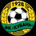 FK Kuban' Krasnodar Under 21
