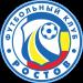 FK Rostov Under 21