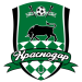 FK Krasnodar Under 21